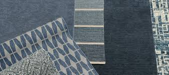 Crate And Barrel Kitchen Rugs Living Room Rugs And Accent Rugs Crate And Barrel