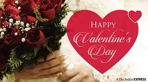 Amazing flame valentine's day heart. Jtlpwe40j1cbem