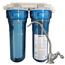 Under Sink Filter Systems Water Filter Systems Sink Brita More Lowes Canada