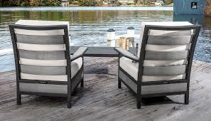 seasonal concepts patio furniture ed bauer outdoor furniture