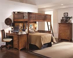 ... Loft Desk Combo Cool Bunk Ideasor Sweet Bedroom And Combinationadult  Combodresser Combofull 97 Striking Bed Photos ...
