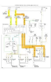 1994 fleetwood motor home chasis the turn signals blinkers Fleetwood Wiring Diagrams here is the diagram of the 1994 f super duty chassis the fuses are not identified same as you stated but it is the closest i can find fleetwood wiring diagram motorhome