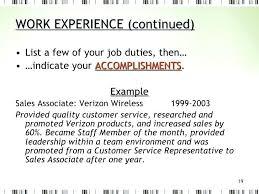 Certified Nursing Assistant Job Description Duties Cna For Resume
