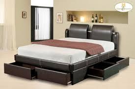 furniture design bedroom modern bedroom furniture designs with new bed design ideas furniture bedroom furniture designs pictures