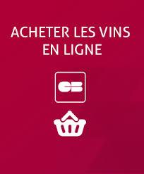 vignerons indépendants des vins et