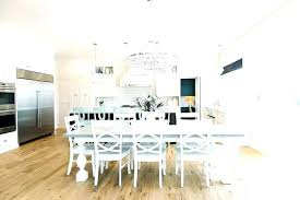 turned leg dining table. Precious Turned Leg Dining Table Farmhouse Legs Cottage Room Old White With