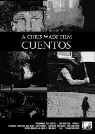 FILMS - CHRIS WADE & DODSON AND FOGG