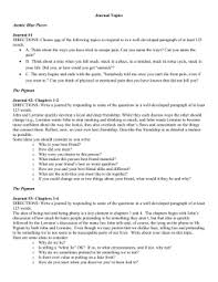 the pigman teacher pages pigman essay topics journals 1