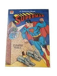 Value of superman comic books. Captain Marvel Dc Bronze Age Superman Comics For Sale Ebay