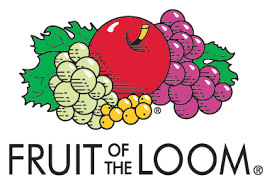Fruit Of The Loom Stock Chart Fruit Of The Loom Wikipedia