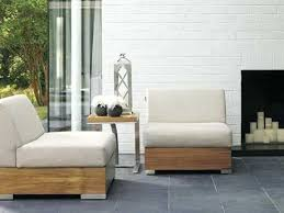 teak outdoor furniture australia sofas chairs brisbane with free decorating good looking lounge sets drop