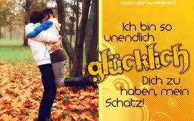 Liebe Gb Pics Gästebuchbilder Gb Bilder Jappy Bild