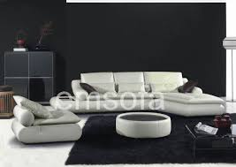 Modern Sofa Sets For Living Room Modern Sofa Sets Jottincury