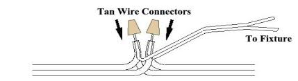 wiring diagram for low voltage lighting the wiring diagram outdoor low voltage wiring diagrams nilza wiring diagram