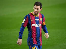 Последние твиты от leo messi(@wearemessi). Still Time For Barcelona To Ensure Lionel Messi Stays Says Joan Laporta Football News