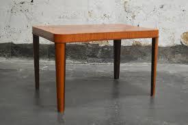 art moderne furniture. Art Moderne Furniture. Superb Concave Table With Playful Matchbook Walnut For Use As Furniture E