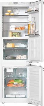 miele built in refrigerator. Interesting Built And Miele Built In Refrigerator L