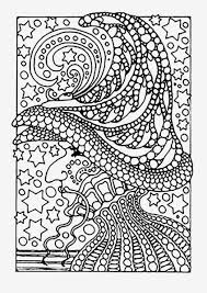 You can also scroll down to see the various apps we're publishing. Adult Color By Number Coloring Pages Coloring Home