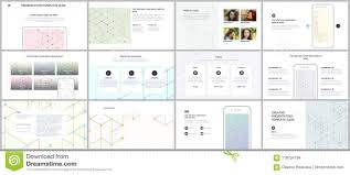 art portfolio template minimal presentations portfolio templates presentation slides for