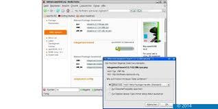 """Nützliche Helfer: Updater, Build Service und """"1-Click Install"""" - PC-WELT"""