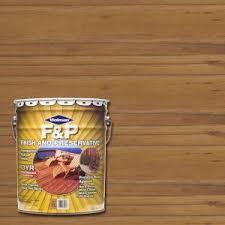 flood 5 gallon cedar toner exterior stain reviews. 5 gal. f\u0026p cedar exterior wood stain finish and preservative flood gallon toner reviews