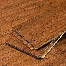 Cali bamboo flooring prices Installing Cali Bamboo Pricing Bamboo Distressed Java Fossilized Wide Click Cali Bamboo Floor Pricing Djpirataboingcom Cali Bamboo Pricing Cali Bamboo Decking Price Per Square Foot