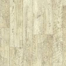 congoleum vinyl plank flooring vinyl floor advantage playtime carefree vinyl plank flooring reviews vinyl floor tiles