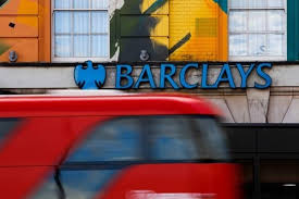 Barclays Share Price What To Expect From 2018 Results Ig Ae