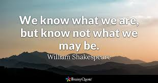 Beauty Quotes Shakespeare Best of William Shakespeare Quotes BrainyQuote