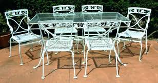 Vintage wrought iron garden furniture Old Antique Iron Patio Furniture Vintage Wrought Iron Patio Furniture Gorgeous Vintage Wrought Iron Outdoor Furniture 1kilowebinfo Antique Iron Patio Furniture Vintage Cast Iron Patio Furniture