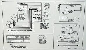 ac unit wiring diagram ac image wiring diagram ac unit wiring diagram goodman wiring diagrams on ac unit wiring diagram