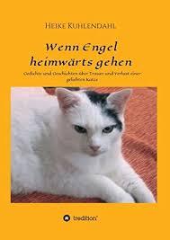 Wenn Engel Heimwärts Gehen Gedichte Und Geschichten über Trauer Und