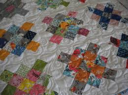 Fast and Easy Quilt Patterns, Right Here on Craftsy! & granny square Adamdwight.com