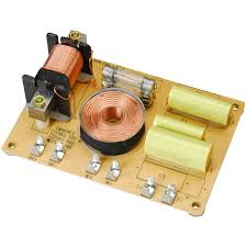 eminence pxb2 1k6 2 way speaker crossover board 1 600 hz 290 634 alt 1 jpg
