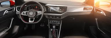2018 volkswagen gti.  volkswagen 2018 vw polo gti interior to volkswagen gti