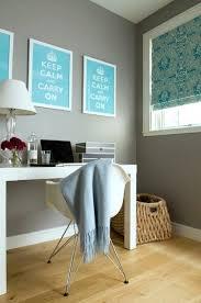 Office room diy decoration blue Pinterest Office Room Diy Decoration Blue With Office Wall Decor Interior Cabinet Lighting Office Interior Designs Interior Design Office Room Diy Decoration Blue With Office Wall Decor Interior