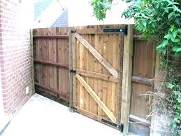 garden gates home depot full size of metal fence gate and fences outdoor wood