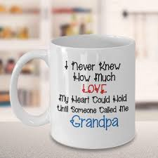 grandpa shirts with grandkids names sentimental grandpa gifts gifts for grandpas from toddler gifts for