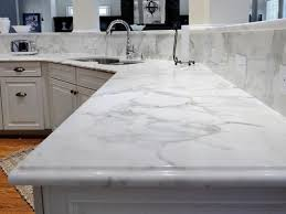 Kitchen Counter Marble Painting Countertops For A New Look Hgtv