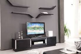 Stylish Tv Stand Designs Displaying Gallery Of Stylish Tv Cabinets View 6 Of 20 Photos