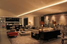 lighting scheme. ipd16_designpluslight_lightingscheme_sohopenthouse_thumbnail lighting scheme