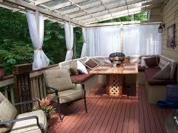 lake house furniture ideas. Lake House Decorating Ideas Easy Covered Deck Newest Decks Pergola Furniture