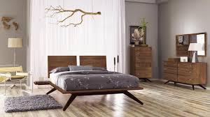 aspen bedroom bedroom furniture manufacturers list