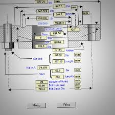 Downloads Archives Drillingsoftware