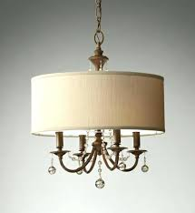 full size of sconces chandelier wall sconce small crystal chandelier wall sconces chandelier wall sconce
