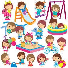 hobbies for kids. verb: like and hobbies hobbies for kids