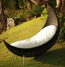 patio chaise lounge chairs. Lifeshop Outdoor Furniture 7 Patio Chaise Lounge Chair By Collection Chairs