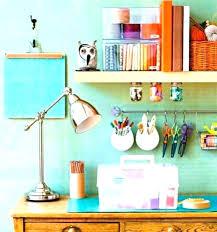 Decorate your office desk Blue Small Desk Decor Office Desk Decoration Ideas Nice Desk Decor Ideas Decorating Your Office Desk Decorating Doragoram Small Desk Decor Corbincallinfo