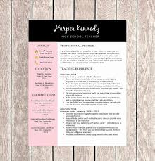 Bullet Point Resume Template Lovely Hints For A Good Resume Unique