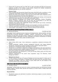 Resume For Management Position Resume Objectives For Management ...